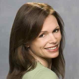 Go to Rosemary Davies-Janes's profile