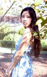 Avatar of user Yehong Zhu