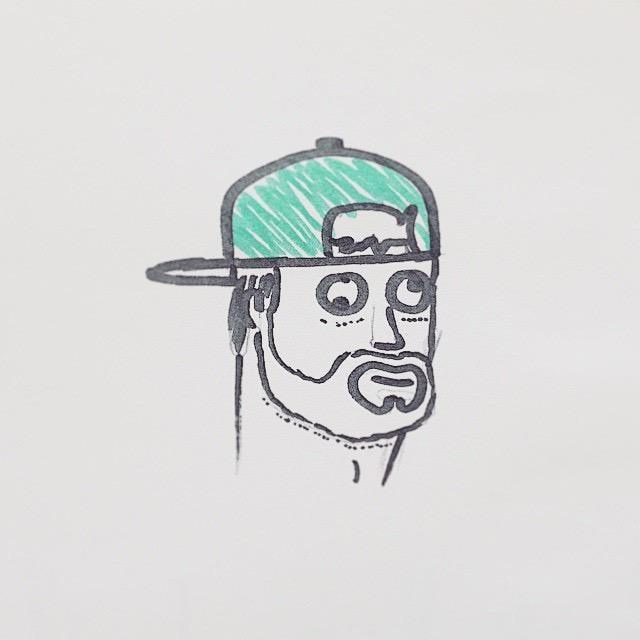 Avatar of user Mat Weller