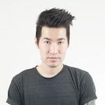 Avatar of user Adam Chang