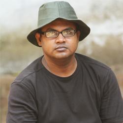 Avatar of user Shabu Anower