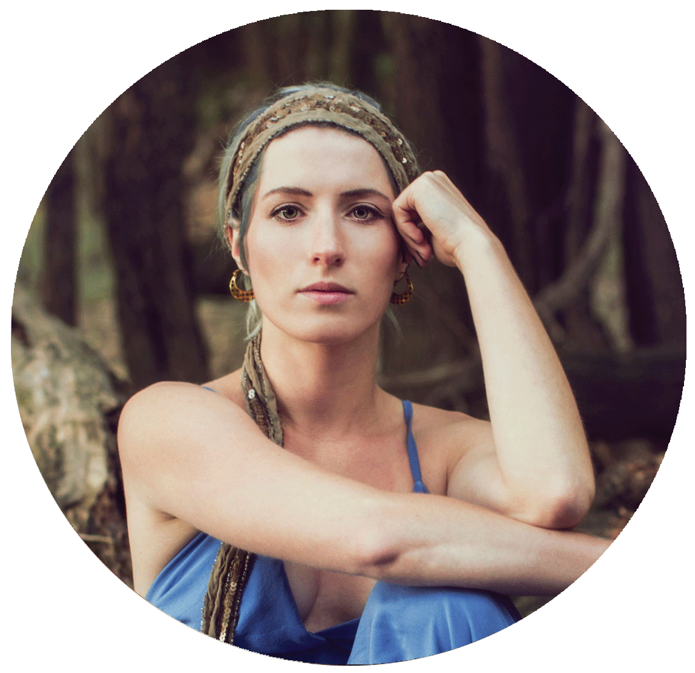 Avatar of user Mroux Bulikowska
