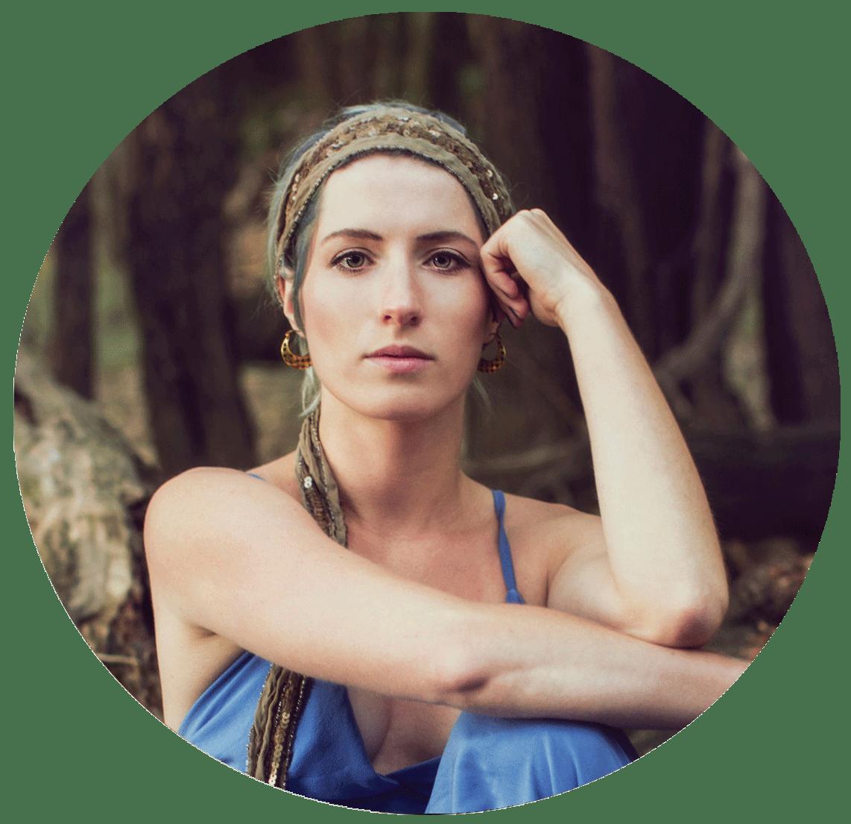 Go to Mroux Bulikowska's profile