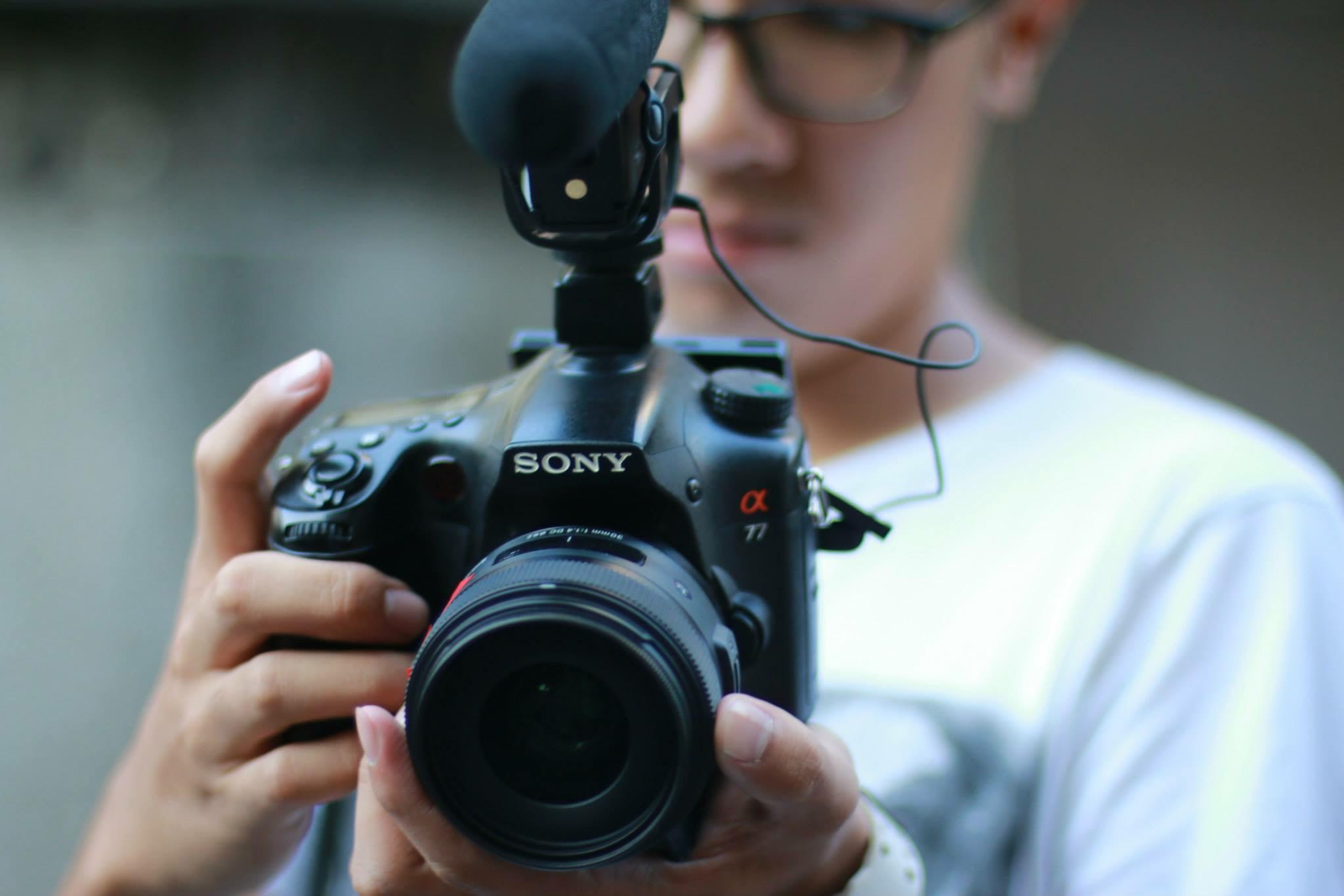 Go to 蔡 嘉宇's profile