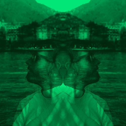 Avatar of user Constantine Fountos
