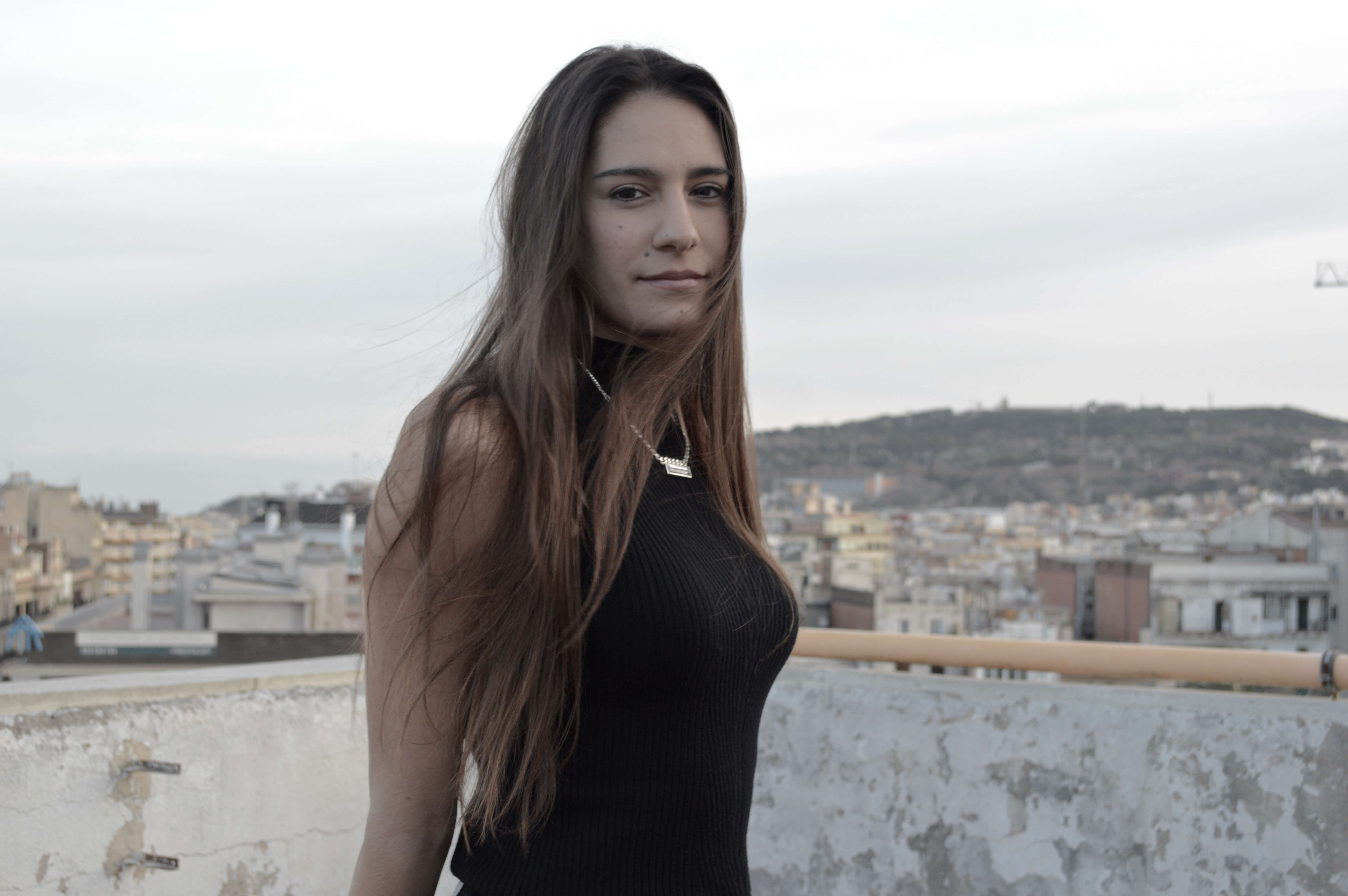 Go to Maragda Farràs's profile