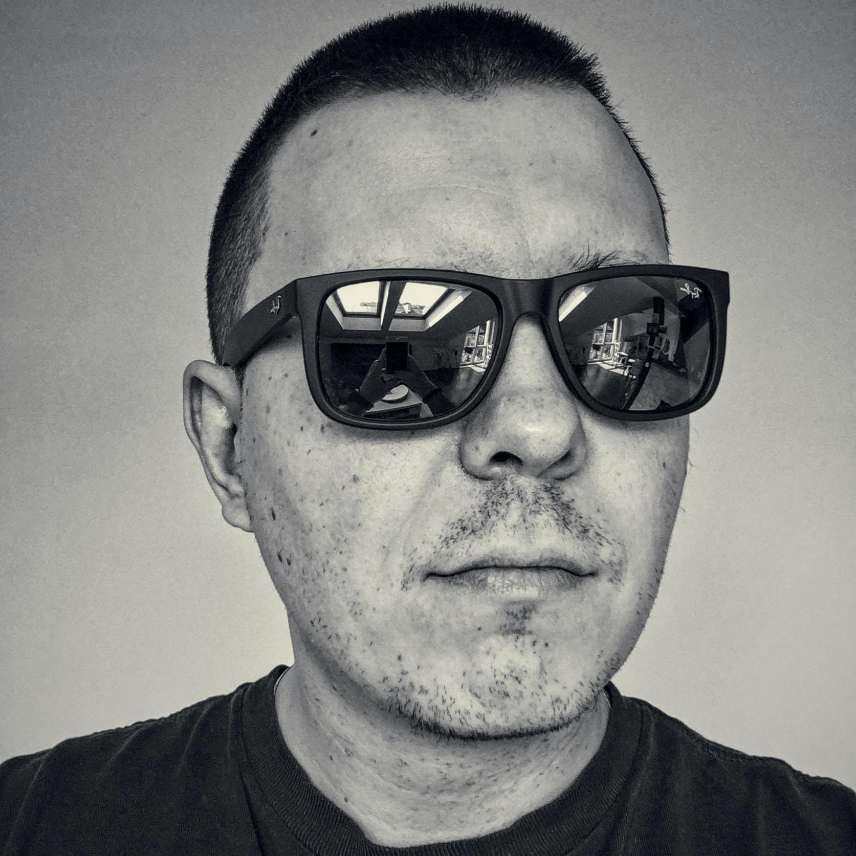 Avatar of user Ostap Senyuk