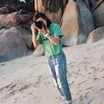 Avatar of user Sunny Au8ust