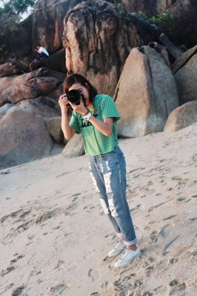 Go to Sunny Au8ust's profile