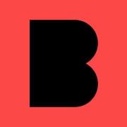 Go to Robert Bock's profile