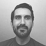 Avatar of user Frak Lopez