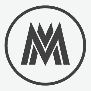 Go to Matt McGillvray's profile