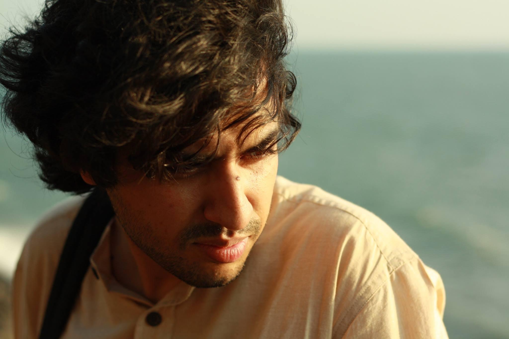 Go to Milind Kaduskar's profile