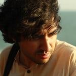 Avatar of user Milind Kaduskar