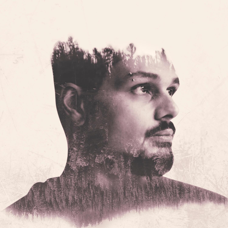 Avatar of user Christoph Peich