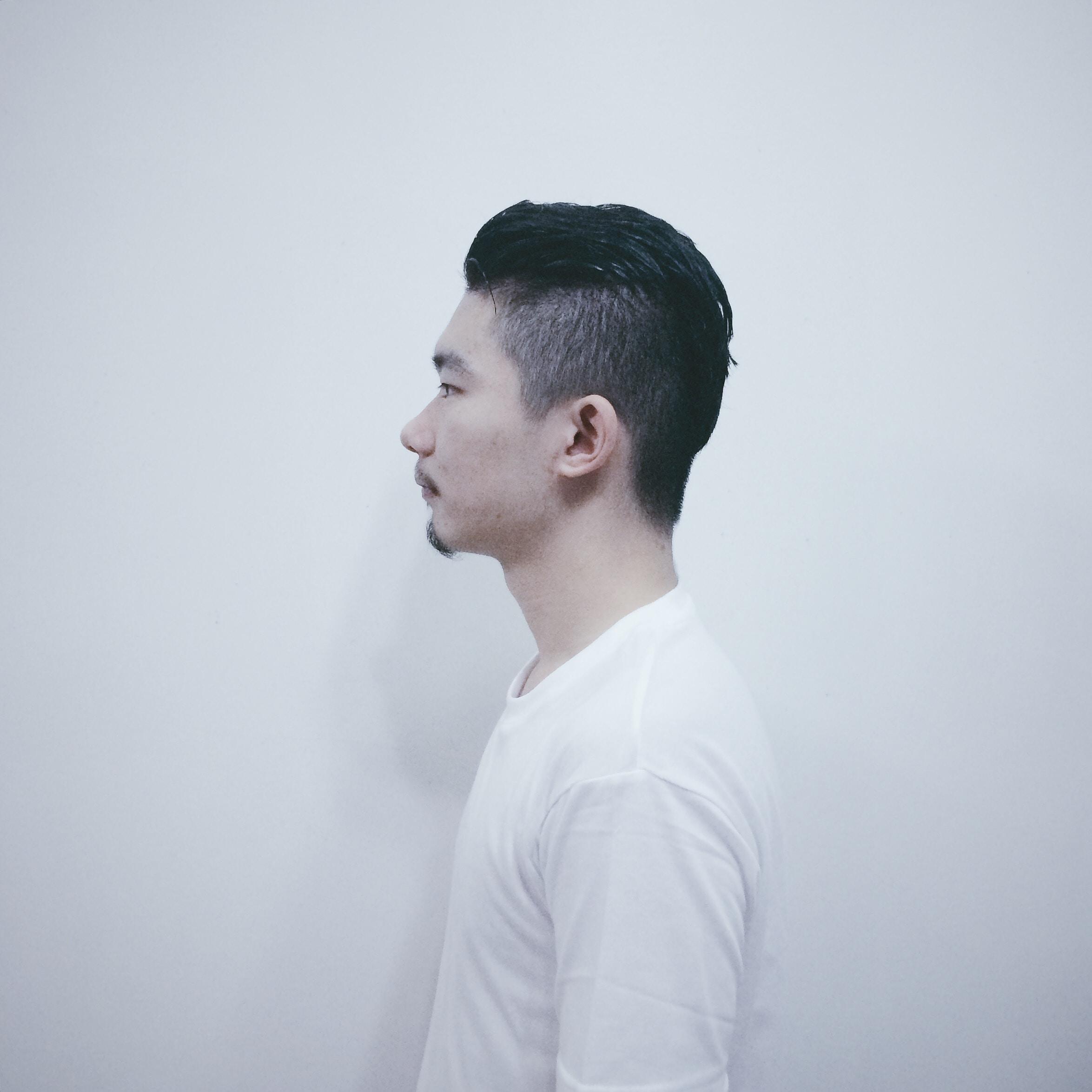 Avatar of user David Chong Zs
