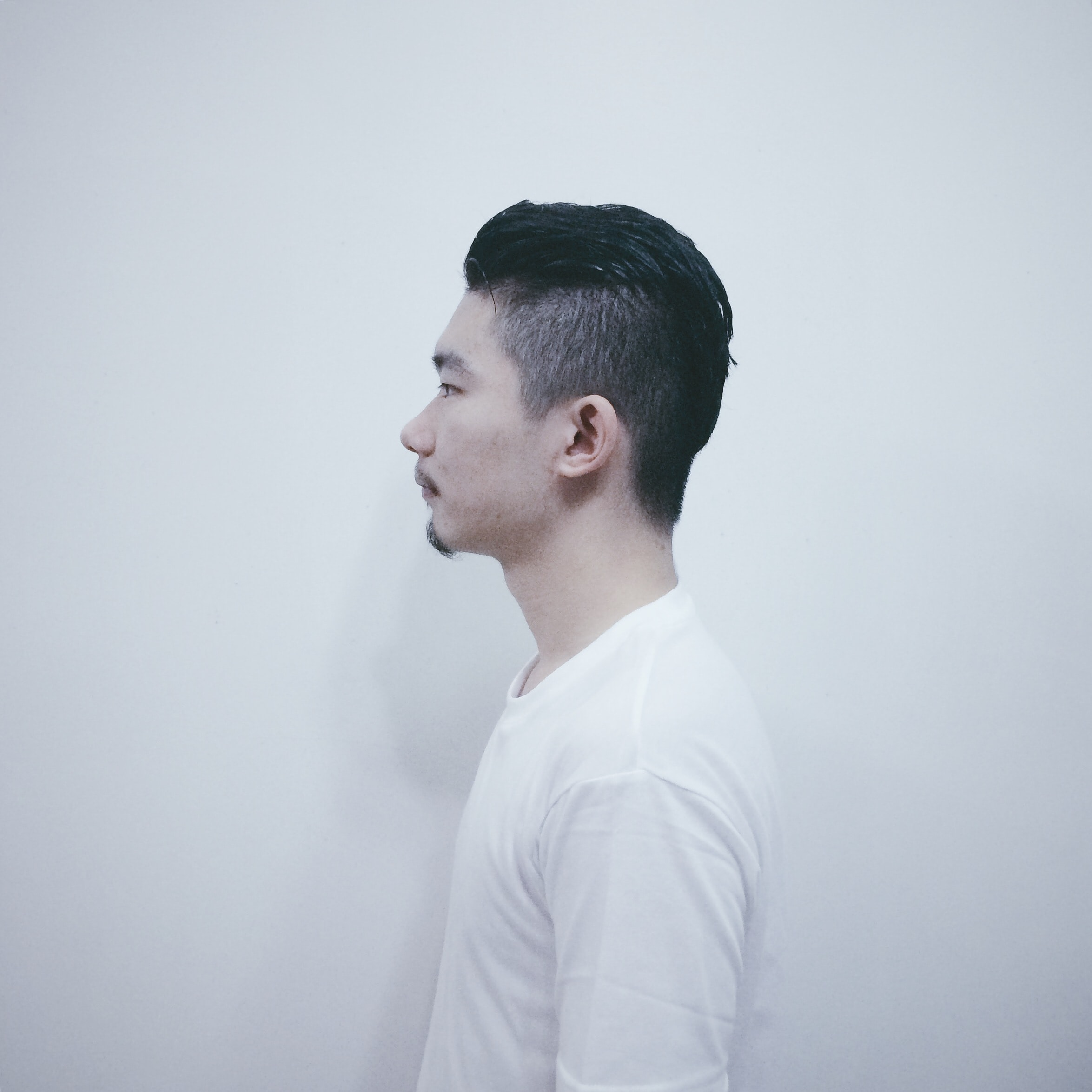 Go to David Chong Zs's profile