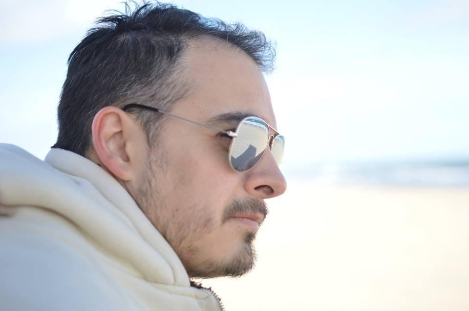 Go to Pablo Bugani's profile