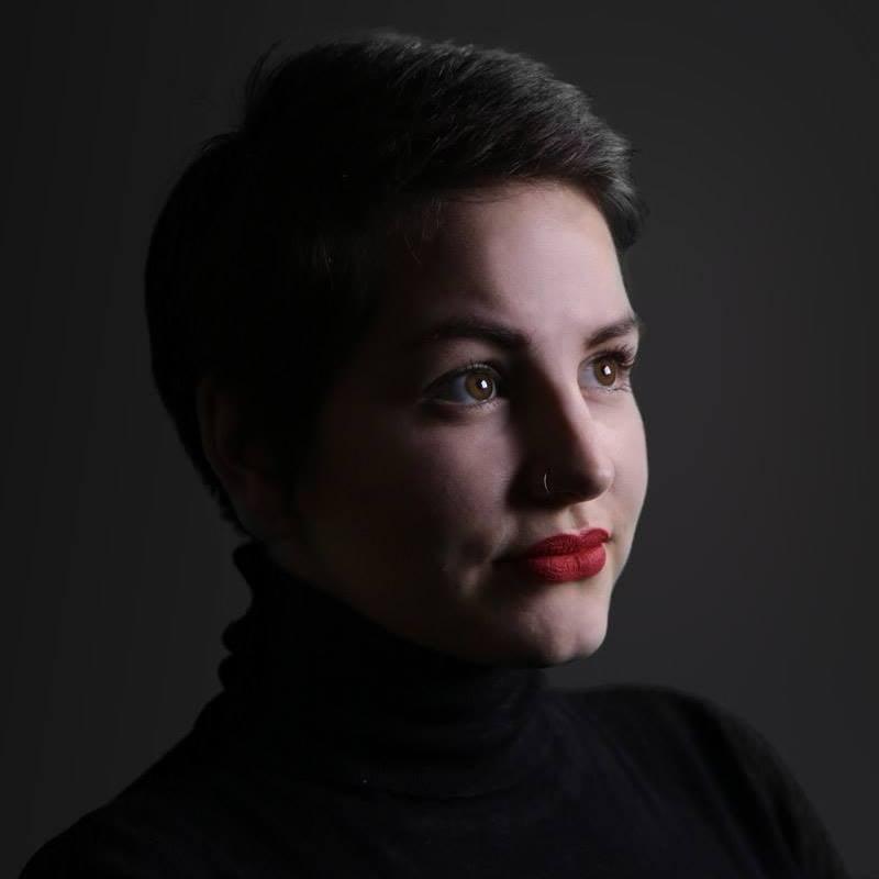 Go to Laura Lee Moreau's profile