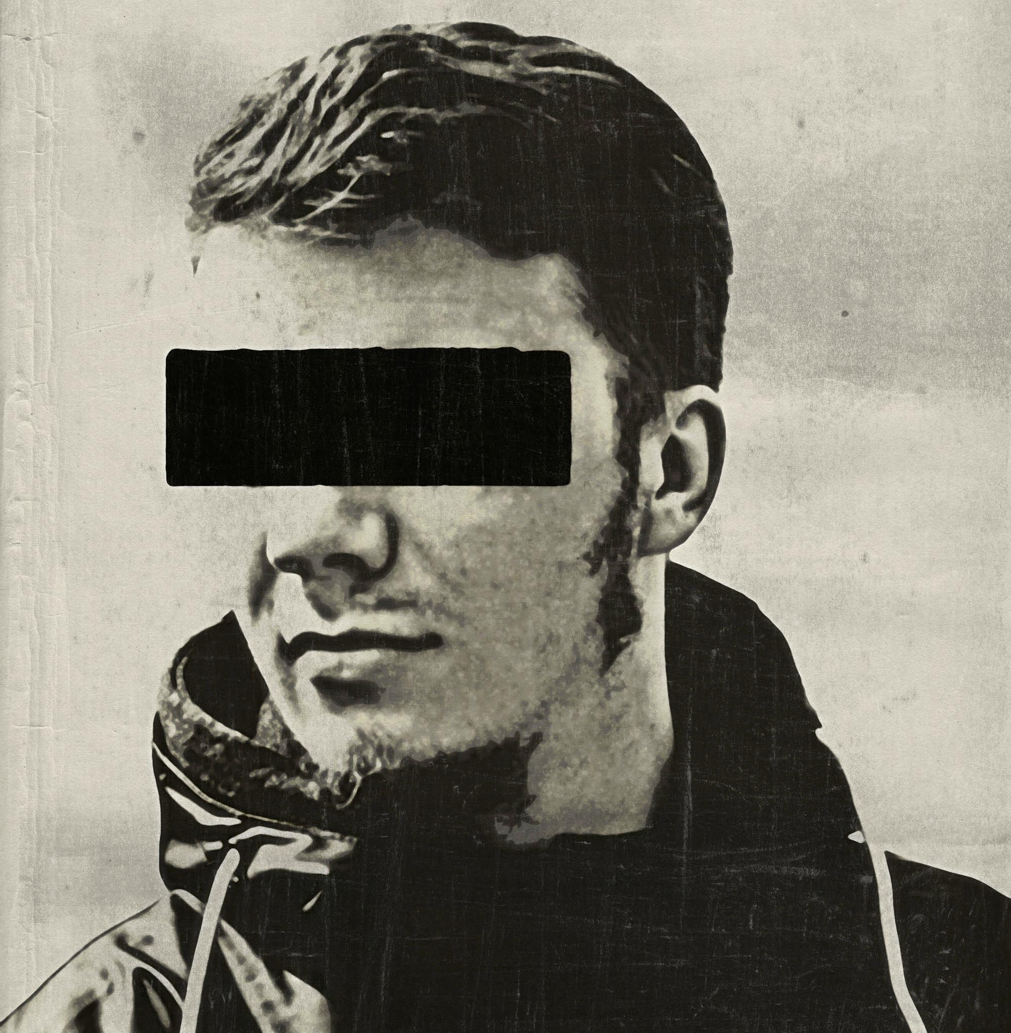 Avatar of user Ivan Gromov