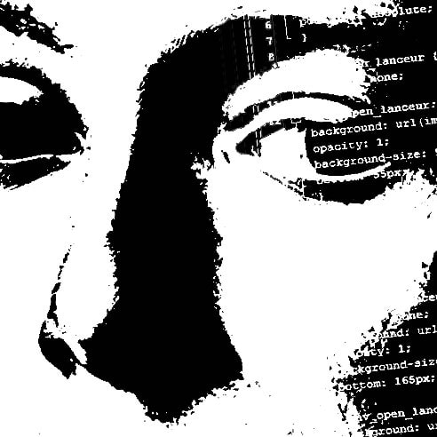 Avatar of user Umanoide