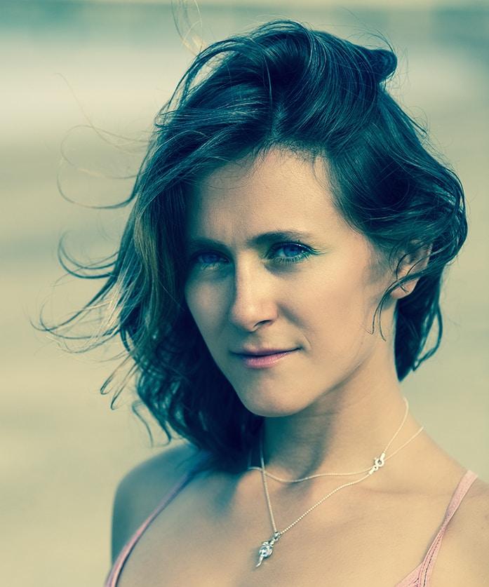 Go to Ayna Bogdanova's profile