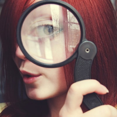 Go to Marina Khrapova's profile