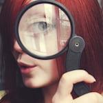 Avatar of user Marina Khrapova
