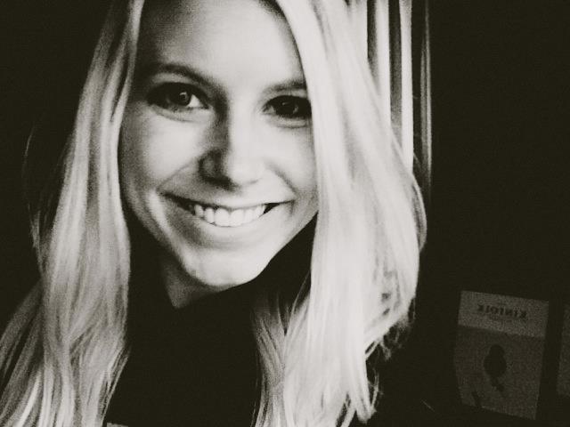 Go to Katie Robertson's profile