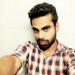 Avatar of user Ritesh Saini
