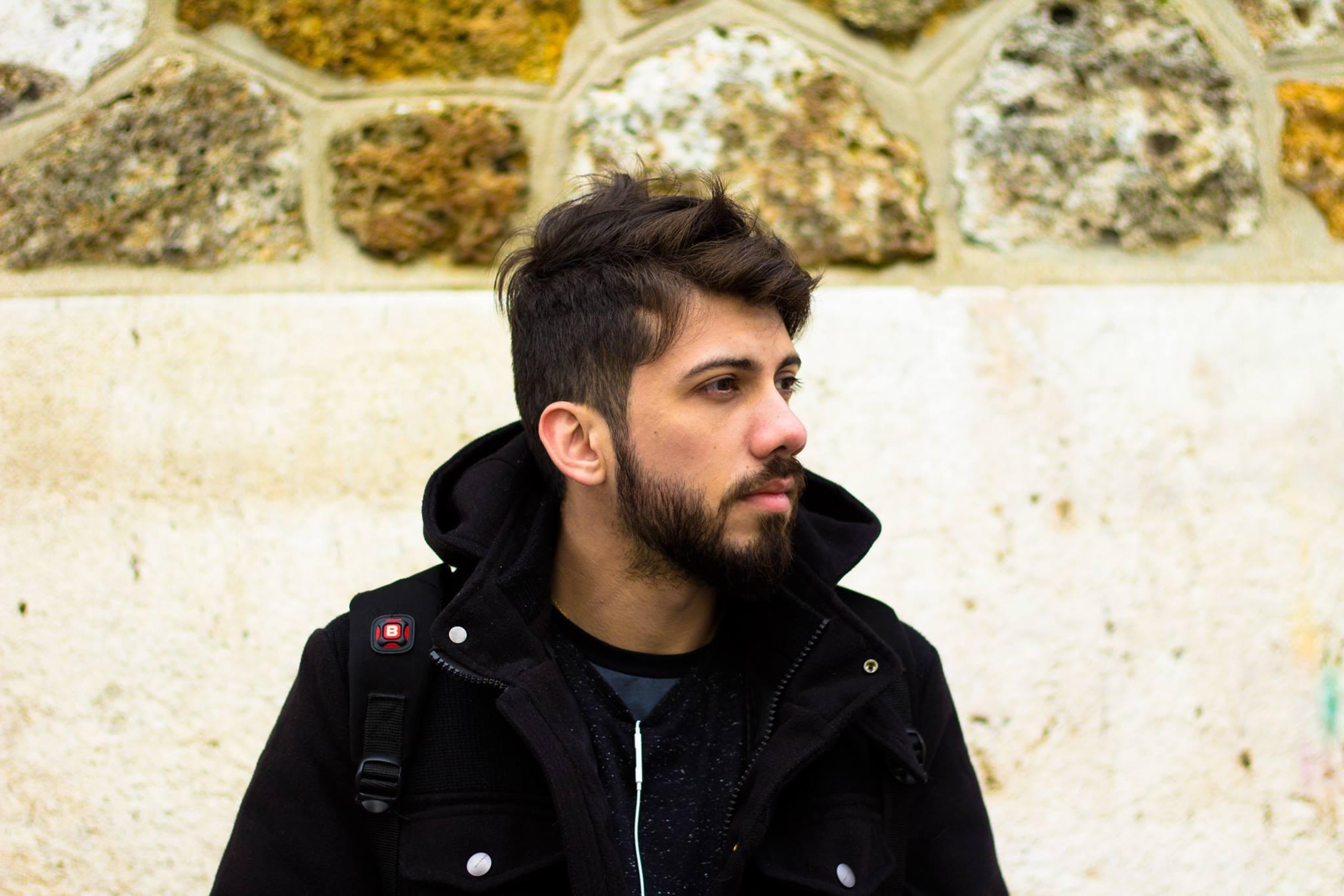 Avatar of user Felipe Dolce