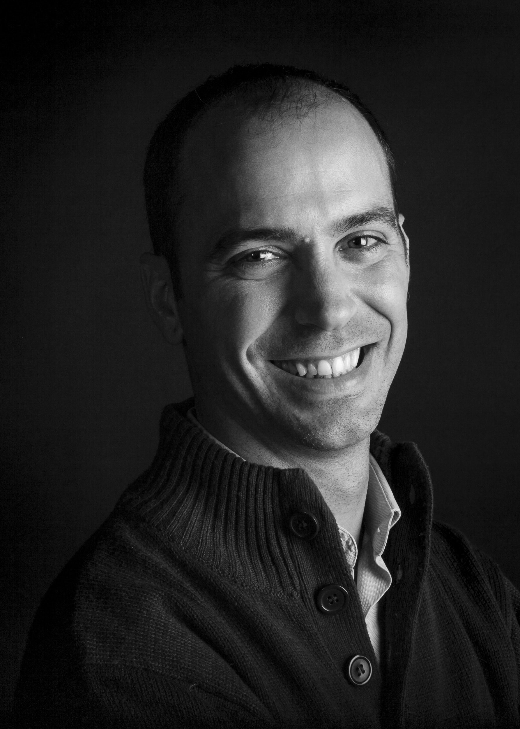 Go to David Valls's profile