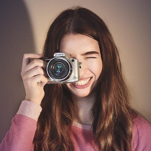 Avatar of user Irene Ledyaeva