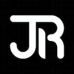 Avatar of user Jacob Resch