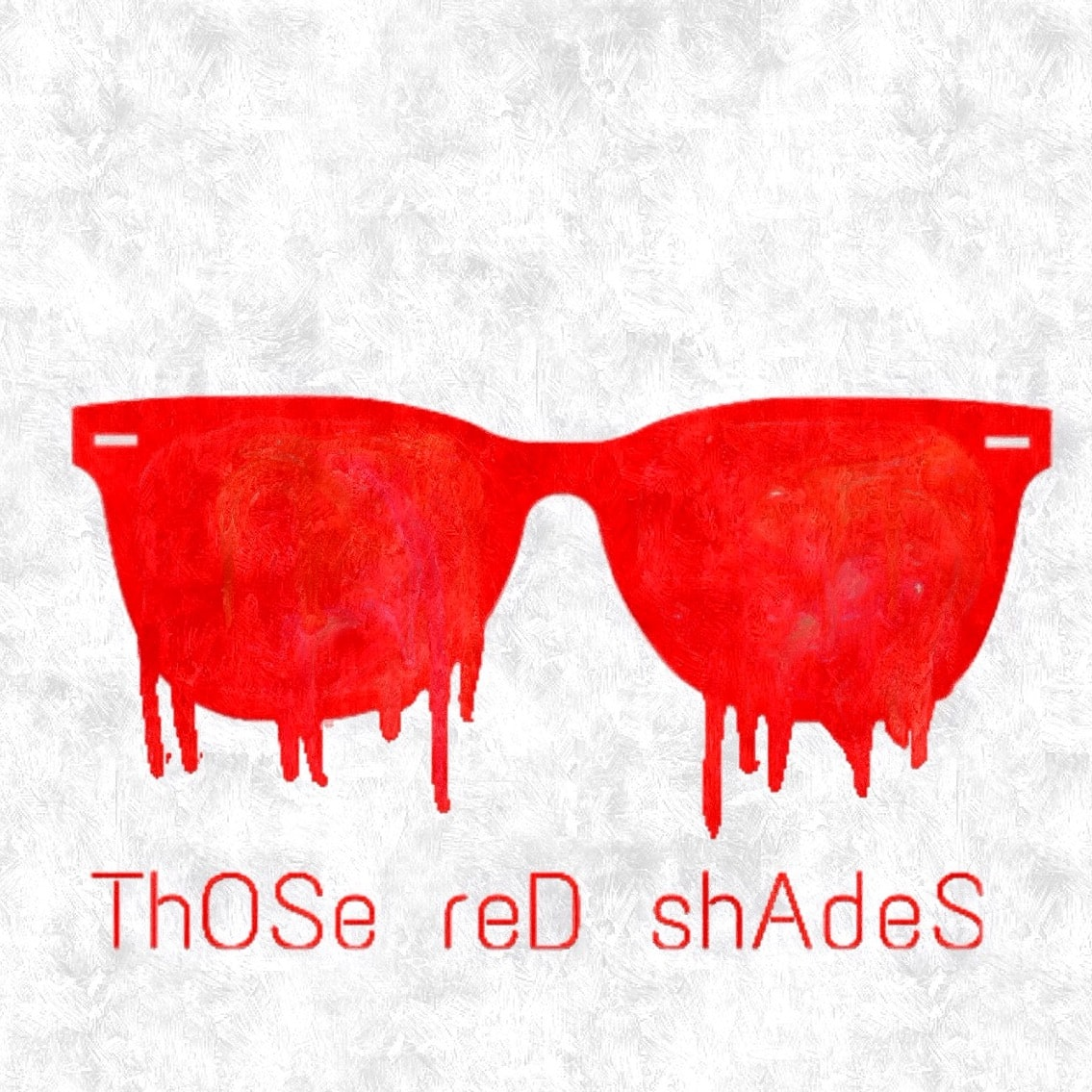 Avatar of user Those Red Shades
