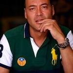 Avatar of user Jordi Zamora