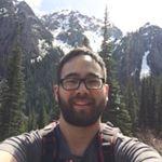 Avatar of user Zach Taiji