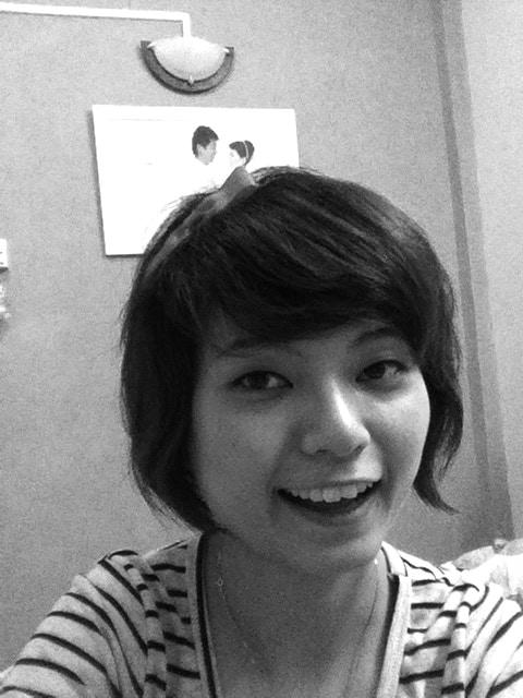 Go to Priscilla Loh's profile