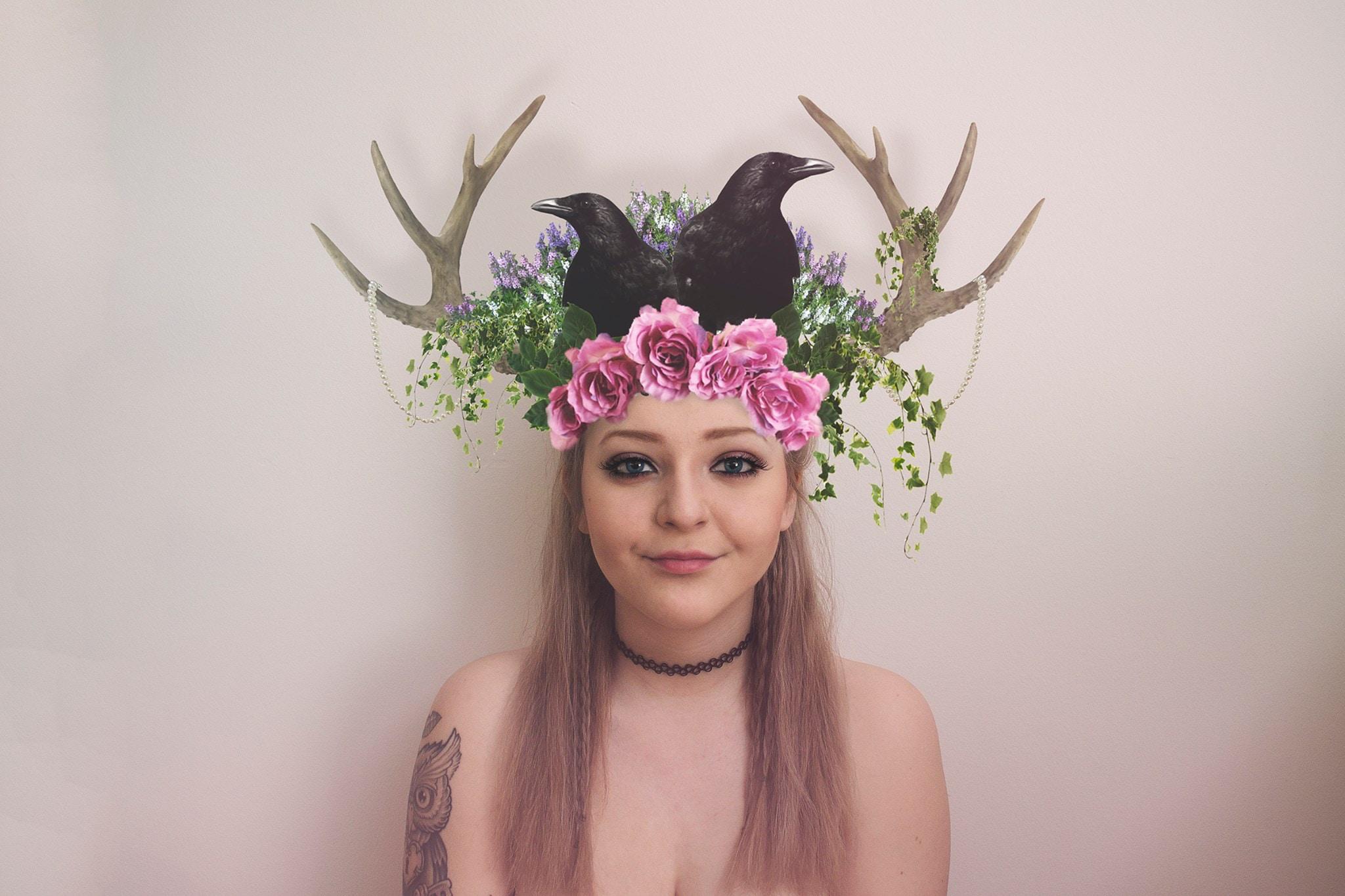 Avatar of user Linnea Sandbakk