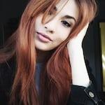 Avatar of user Camila Damásio