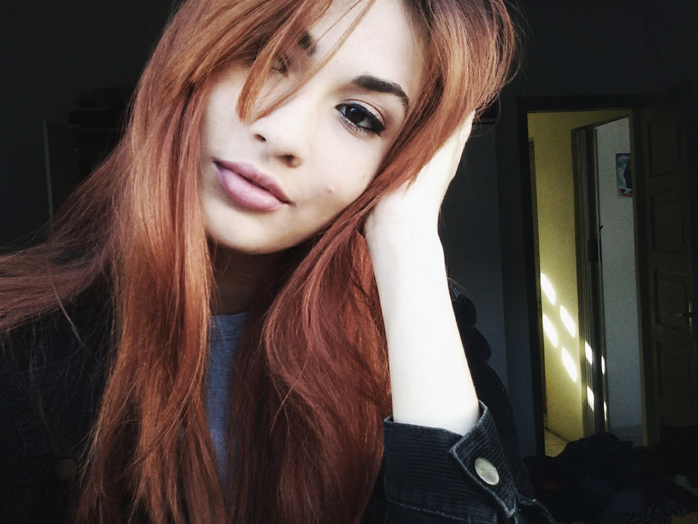 Go to Camila Damásio's profile