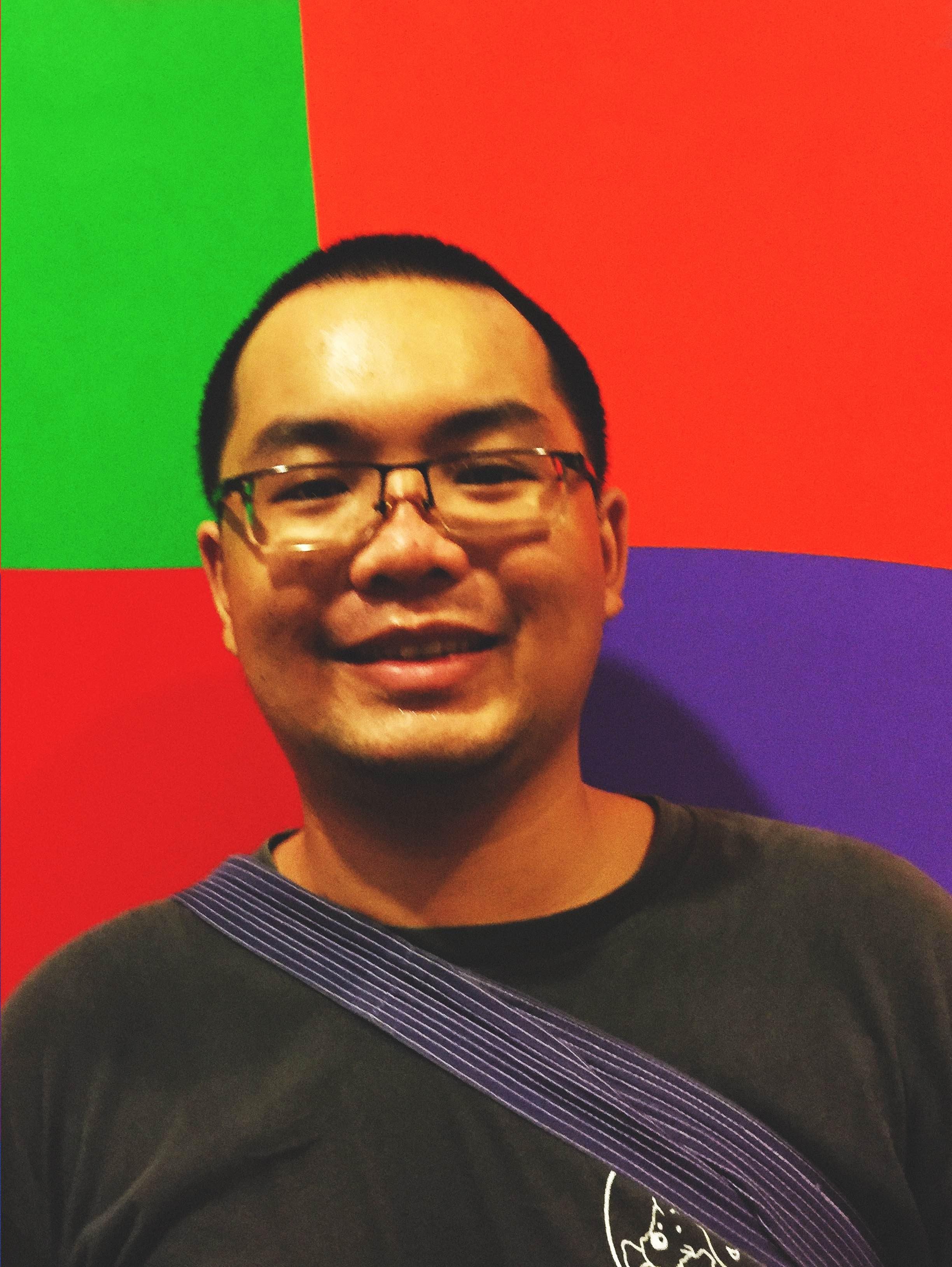 Go to Nguyen Pham's profile