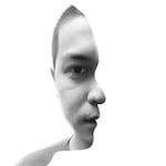 Avatar of user Hoach Le Dinh