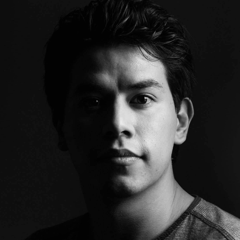 Go to Daniel Alvarez Sanchez Diaz's profile
