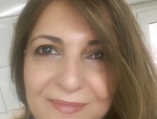 Go to Gioula Kougia's profile