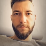 Avatar of user Stefan Kunze