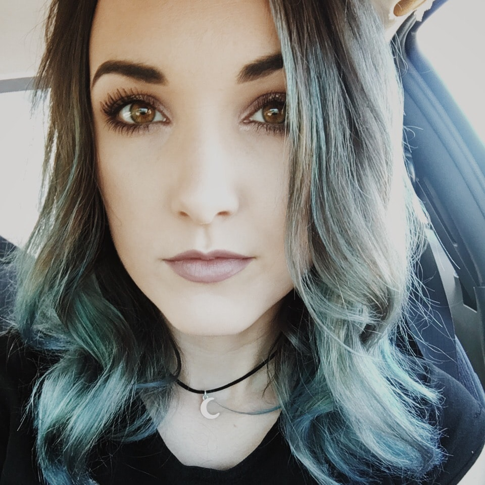 Go to Jocelyn Maloney's profile