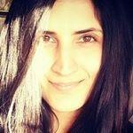 Go to Nishaan Sandhu's profile