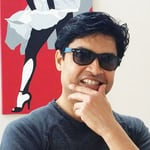 Avatar of user pavan gupta
