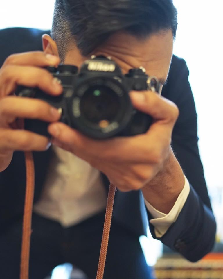 Go to Steven Rojas's profile